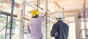 Andimac y Passivhaus sellan un acuerdo para promover la construcción sostenible