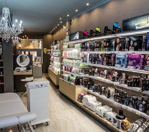 The Beauty Corner roza la treintena de puntos de venta en España