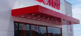 La venta online de MediaMarkt en España crece más de un 30%