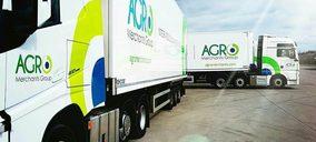 ¿Cuánto facturará el grupo Agro Merchants en España este año?