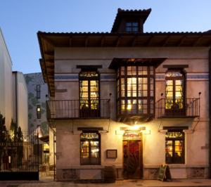 Portblue llega a la Península con un hotel en Astorga