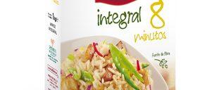 Ebro Foods entra con fuerza en Reino Unido y vende su división bio