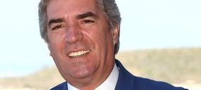 Avintia vende ADH Hotels & Resorts, que nombra nuevo CEO