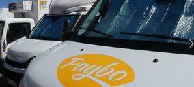 Panificadora Canaria Paybo cesa actividad y entra en liquidación