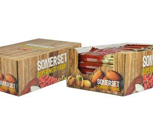Saica se refuerza en Polonia a través de Top Packaging