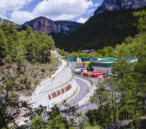 Mahou San Miguel triplica su inversión en Solán de Cabras