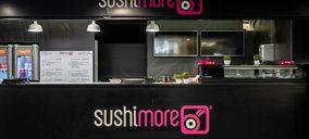 B&B Hotels y Sushimore alcanzan un acuerdo de colaboración