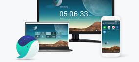 LG se asocia con Naver, el mayor navegador de Corea