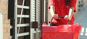 Geobuzón inicia su nueva campaña de reparto del catálogo de Ikea 2020