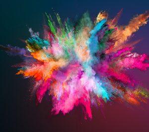 Basf vende su división de pigmentos a la japonesa DIC