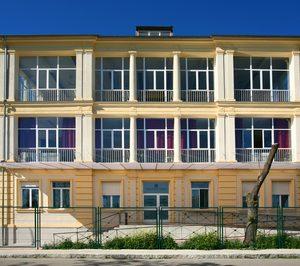 La Comunidad de Madrid invertirá más de 1 M en la reforma de una residencia