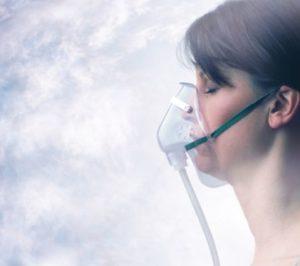 Publicado un contrato de terapias respiratorias a domicilio valorado en más de 200 M