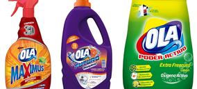 Unilever y el avance de su estrategia de crecimiento en Home and Personal Care