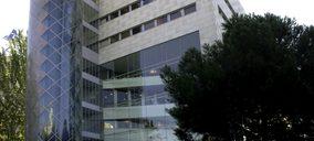 Ibermutua prevé invertir 7 M en un nuevo centro hospitalario en Galicia