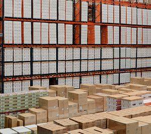 Los proyectos de AZA Logistics avanzan a buen ritmo