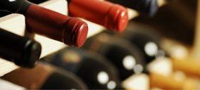 En los mercados exteriores el vino español crece en volumen pero baja su valor