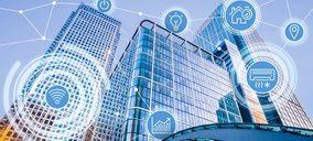 Robot y KPMG desarrollan una herramienta de optimización del consumo energético en edificios
