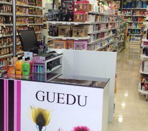 Crece el negocio minorista de Grupo Guerrero al tiempo que reanuda su expansión