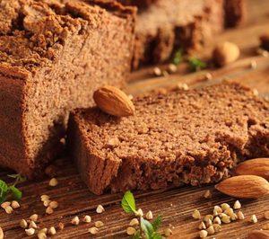 El consumo de alimentos sin gluten sigue creciendo a doble dígito