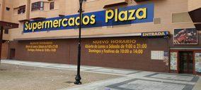 Establecimientos Plaza, nuevo proyecto y crecimiento en ventas