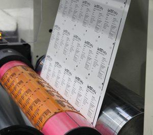 Rotor Print aumenta sus ingresos tras estrenar instalaciones