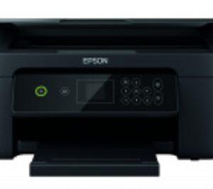 Epson presenta sus nuevas series XP-3100 y XP-4100