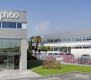 La empresa de soluciones odontológicas Phibo se refuerza con la compra de Sineldent
