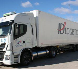 ID Logistics aumenta ventas un 10,9% en el primer semestre