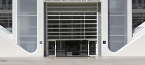 Eurostars suma su cuarto hotel en Oviedo