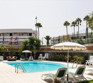 Be Cordial abre los apartamentos Judoca Beach y las villas Macaro Beach