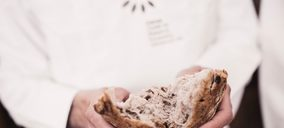 Europastry anuncia las startups finalistas en Baking the Future Challenge