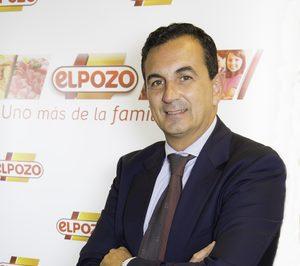 """Rafael Fuertes (ElPozo): """"Tenemos que seguir trabajando para aumentar la transparencia y mantener al consumidor bien informado"""""""