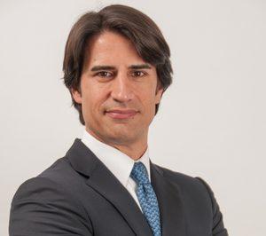 Alejandro Reynal sustituye a Alex Zozaya como CEO de Apple Leisure Group