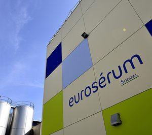 Euroserum emprende nuevo rumbo con su socio asiático