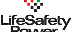 Assa Abloy compra la estadounidense LifeSafety Power