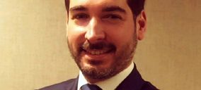 Nombrado nuevo director del AC Madrid Feria
