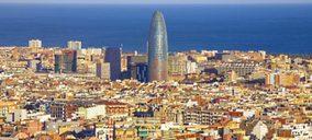El precio de la vivienda en Barcelona atenúa su crecimiento