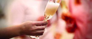 Informe 2019 del Mercado de Vinos Espumosos