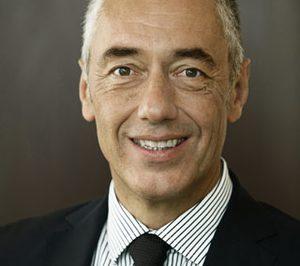 Pernod Ricard España nombra un nuevo director general