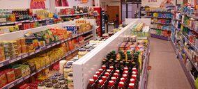HD Covalco incorpora medio centenar de tiendas a su red en el primer semestre