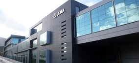 Ulma se refuerza con una nueva emisión de bonos