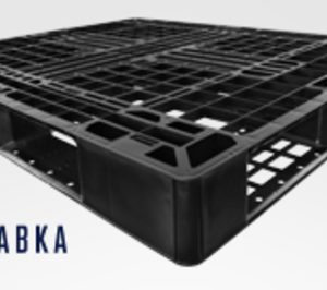 Cabka-IPS renueva su catálogo en FachPack