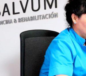 HLA Hospitales adquiere el control de la Clínica Salvum de Santa Pola
