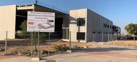 Grupo La Caña da el salto a la V Gama con sus nuevas instalaciones