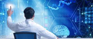 Inteligencia Artificial: Presente y futuro en los hospitales españoles