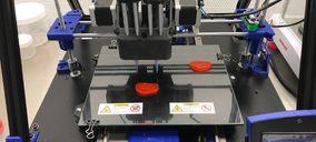 New Crop financia el proyecto de impresión 3D de carne vegetal de Novameat