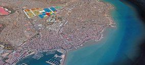 TM Grupo Inmobiliario compra suelo en Torrevieja para 2.000 viviendas