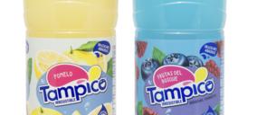 El distribuidor de Tampico presenta preconcurso