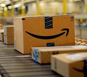 Amazon India eliminará el plástico de sus embalajes