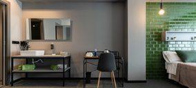 Comienza a operar un nuevo hotel en Valencia